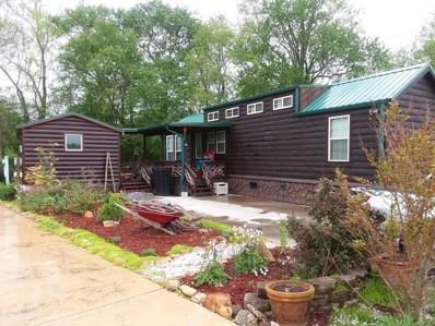 150 Porch View Road, Blairsville, GA 30512 - #: 6551033
