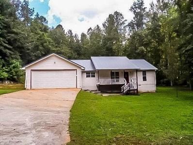 4975 Peach Mountain Drive, Gainesville, GA 30507 - #: 6551997