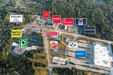 65 Salem Circle, Covington, GA 30016 - #: 6557102