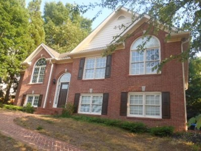 37 Planters Drive NW, Cartersville, GA 30120 - #: 6558625