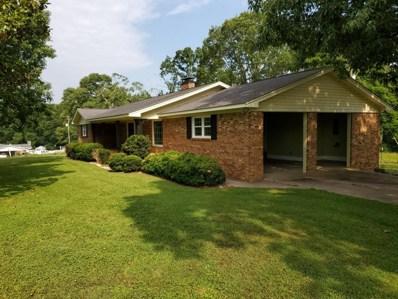 4740 Willie Robinson Road, Gainesville, GA 30506 - #: 6558716