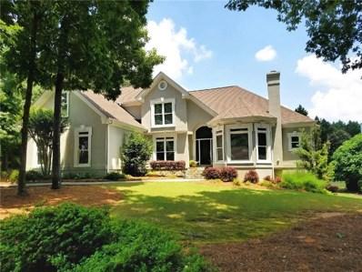 1311 Annapolis Way, Grayson, GA 30017 - #: 6558859