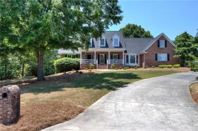 310 Cumberland Drive NE, Calhoun, GA 30701 - #: 6561166