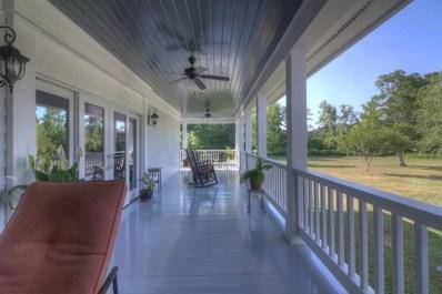 688 Pleasant Valley Road, Monroe, GA 30655 - #: 6561415
