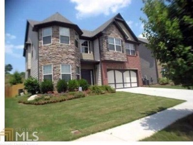 5257 Blossom Brook Drive, Sugar Hill, GA 30518 - #: 6563786