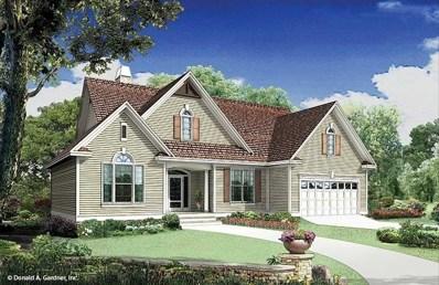 4498 Price Road, Gainesville, GA 30506 - #: 6564267