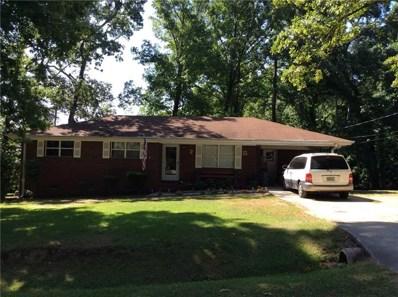 3728 Renee Circle, Gainesville, GA 30507 - #: 6566044