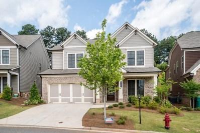 299 Still Pine Bend, Smyrna, GA 30082 - #: 6566973