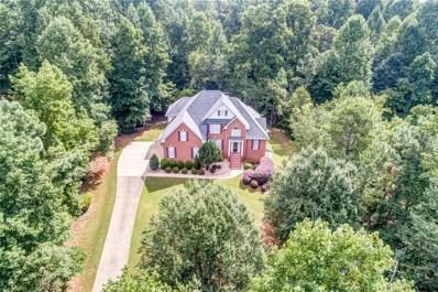 5072 Oak Farm Way, Flowery Branch, GA 30542 - #: 6567373