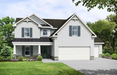 453 Lake Ridge Lane, Fairburn, GA 30213 - #: 6567394
