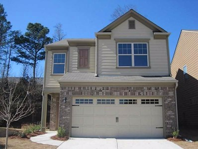 55 Brushed Lane, Lawrenceville, GA 30045 - #: 6568388