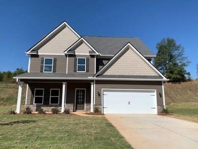 201 Huntington Manor Ct, Cornelia, GA 30531 - #: 6568407