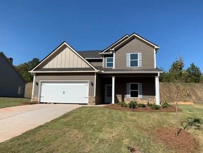 179 Huntington Manor Ct, Cornelia, GA 30531 - #: 6568570