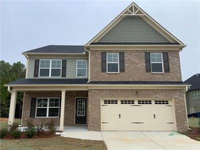1544 Stargrass Drive, Grayson, GA 30017 - #: 6569668