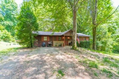 828 Old Magnolia Way, Canton, GA 30115 - #: 6571389