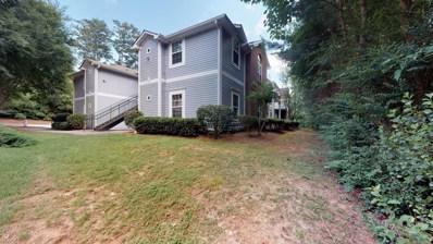 1382 Orchard Park Drive, Stone Mountain, GA 30083 - #: 6571555