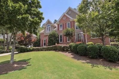 320 Thorndale Court, Roswell, GA 30075 - #: 6573207