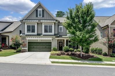 1747 Grand Oaks Drive, Woodstock, GA 30188 - #: 6573329