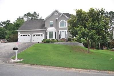 2871 SW Carnegie Way SW, Marietta, GA 30064 - #: 6573622