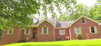2399 Oak Hill Road, Covington, GA 30016 - #: 6575141