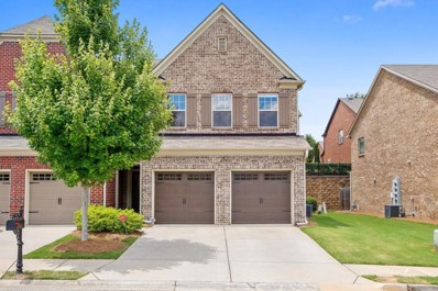 4863 Allston Cove, Peachtree Corners, GA 30092 - #: 6575471