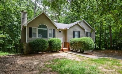96 Oak Landing Circle, Douglasville, GA 30134 - #: 6575717