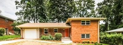1291 Shoreham Drive, Atlanta, GA 30349 - #: 6578201