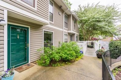 1506 Wynnes Ridge Circle SE, Marietta, GA 30067 - #: 6578976