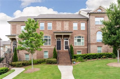 7410 Highland Bluff, Atlanta, GA 30328 - #: 6578997