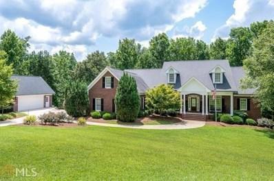1539 Aiken Chafin Lane, Mcdonough, GA 30252 - #: 6579523