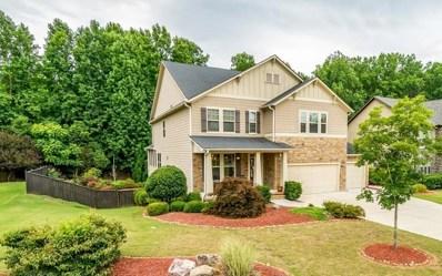 41 Belmore Manor Drive, Suwanee, GA 30024 - #: 6580563