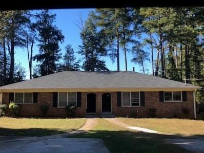 497 Charleston Lane, Lawrenceville, GA 30046 - #: 6580582