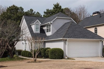 165 Sweetwater Trace, Roswell, GA 30076 - #: 6580777