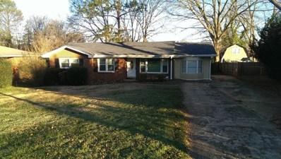 2874 Lynda Place, Decatur, GA 30032 - #: 6582361