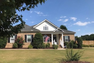 101 Chestnut Street NE, Calhoun, GA 30701 - #: 6582604