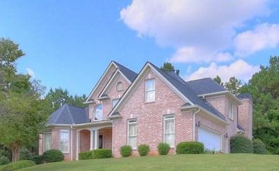 1714 Miramonte Way, Lawrenceville, GA 30045 - #: 6582988