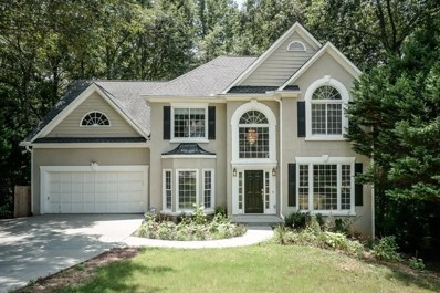 2090 Waters Ferry Drive, Lawrenceville, GA 30043 - #: 6583643