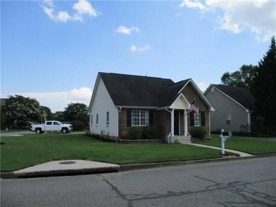 95 Pointe North Drive, Cartersville, GA 30120 - #: 6583965