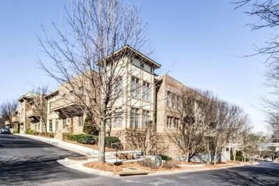 1836 Gordon Manor NE, Atlanta, GA 30307 - #: 6584013