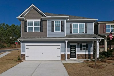 15 Starling Court, Adairsville, GA 30103 - #: 6584809