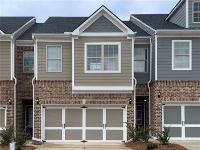 205 Trailside Way UNIT 47, Hiram, GA 30141 - #: 6585287
