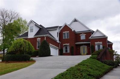 113 Vogel Street NE, Calhoun, GA 30701 - #: 6585392