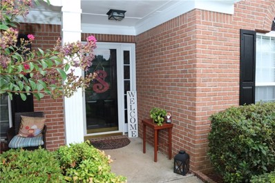6228 Stableview Court, Flowery Branch, GA 30542 - #: 6585523