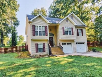 4926 Red Oak Drive, Gainesville, GA 30506 - #: 6586272