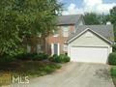 9176 Jimmy Lee Circle, Jonesboro, GA 30238 - #: 6586595