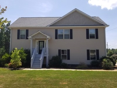 19 White Creek Loop, Rockmart, GA 30153 - #: 6586769
