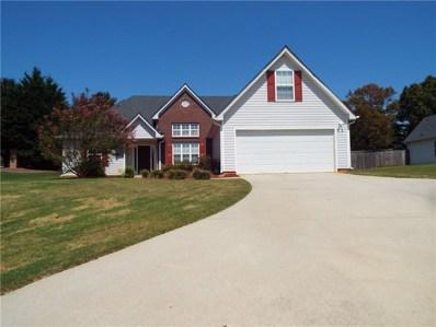 424 Armor Drive, Loganville, GA 30052 - #: 6586925
