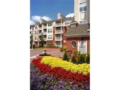 1117 Westchester Ridge NE UNIT 1117, Atlanta, GA 30329 - #: 6587530