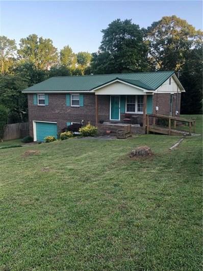 278 Chiefvan Terrace, Calhoun, GA 30701 - #: 6588144