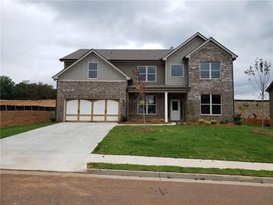 3398 In Bloom Way, Auburn, GA 30011 - #: 6588401